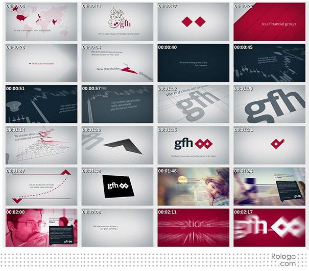 GFH-new-logo