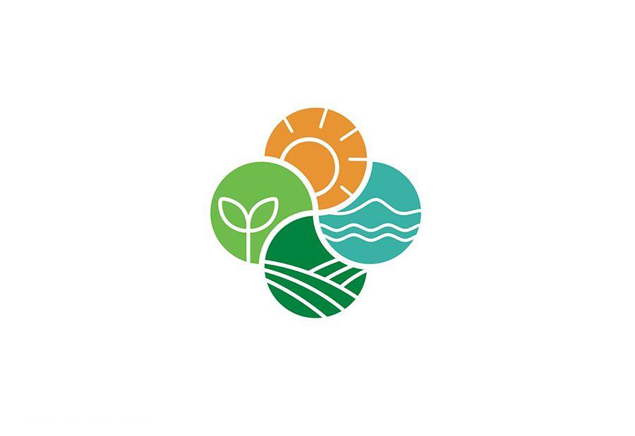 logo logo 标志 设计 矢量 矢量图 素材 图标 900_619