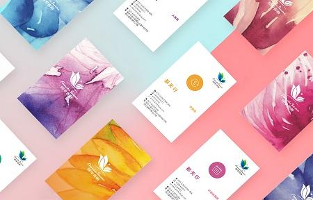 品牌形象设计的内涵有哪些?